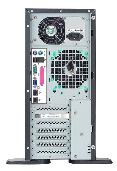 Sr10569 Chenbro Server Chassis Yang It Technology Gmbh