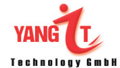 YANG-iT TECHNOLOGY GmbH
